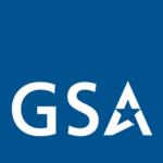 gsa-150x150
